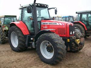 MF-Massey-Ferguson-Tractor-Workshop-Manuals-7400-Series