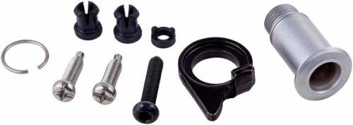 Upper Bolt and Springs SRAM GX 2X10 Rear Derailleur B-Bolt and Limit Screw Kit