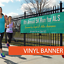 Vinyl-Banners-Custom-Design-Outdoor-Indoor-BANNERWORLD-COM-AU-From-75-90 thumbnail 2