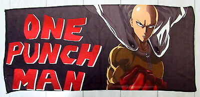 Dragonball Z Anime Manga Badetuch Handtuch 77X37cm Neu