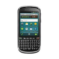 US Cellular NEW Alcatel OneTouch Premiere ADR 3035 Android QWERTY Smartphone