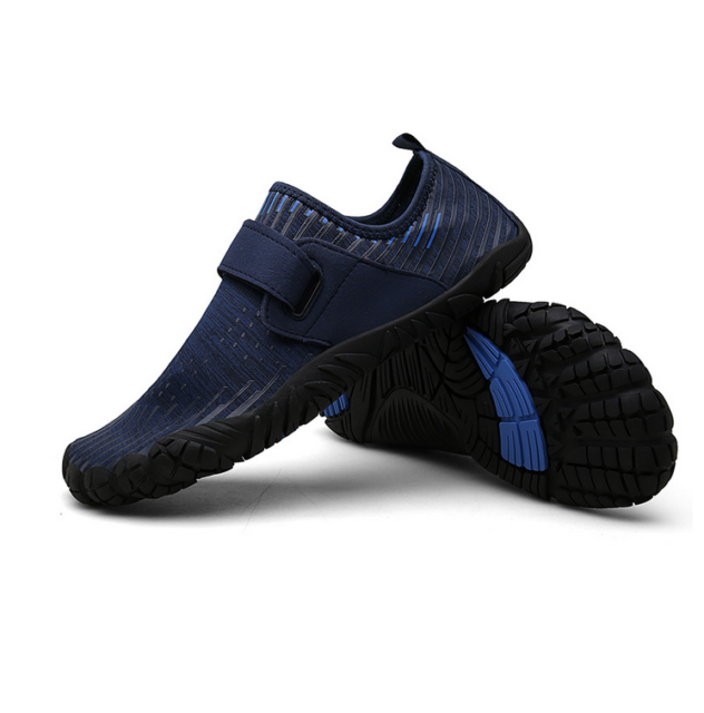 Toggle Fastening Surf Water Shoes UK