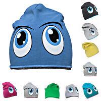new baby/toddler/ kid boy/girl design hat cotton reverse cap size1-3 years multi