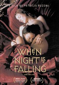 WHEN-NIGHT-IS-FALLING-BILINGUAL-DVD