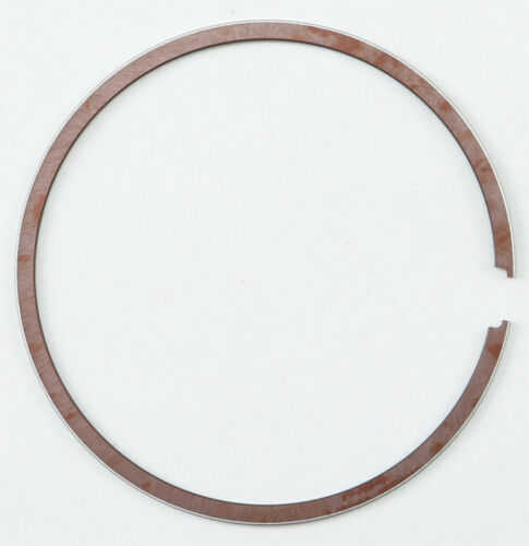 Wiseco Piston Ring 48 Standard Bore for Yamaha YZ80  1986-1987