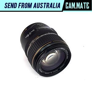 Canon-EF-S-17-85mm-F-4-5-6-Zoom-Lens-IS-USM-Ultrasonic-Macro-AF-Malfunction-080