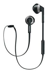 Original-Philips-Stereo-Bluetooth-Headset-Kopfhoerer-SHB5250-Apple-Samsung-Huawei