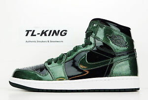 Nike-Air-Jordan-1-Retro-High-Anti-Gravity-Grove-Green-332550-300-Msrp-150-Fh
