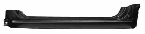1994-2003 S-10 O.E Fits 2-Door Models Only Style Rocker Panel Driver Side