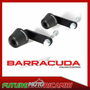 BARRACUDA-KIT-TAMPONI-PARATELAIO-HONDA-CBR-600-RR-2007-2011-SAVE-CARTER