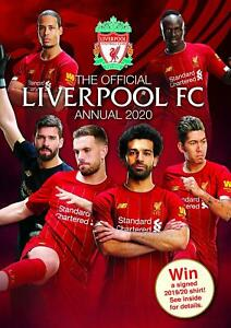 The-Official-Liverpool-FC-Annual-2020
