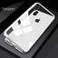 New-Luxury-Magnetic-Adsorption-Slim-Shockproof-Clear-Back-Case-Cover-For-iPhone thumbnail 15