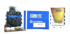New Tri Tronics Econo Eye Et At Photoelectric Receiver 20ft Range