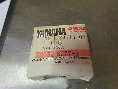 NEW OEM Yamaha 12v//7.5 Bulb 1983-1984 YTM225 TRI-MOTO