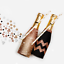 Fine-Glitter-Craft-Cosmetic-Candle-Wax-Melts-Glass-Nail-Hemway-1-64-034-0-015-034 thumbnail 86