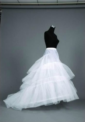 2020 Hot Sale White//Ivory Wedding Dress New Bridal Gown Size 6 8 10 12 14 16 18