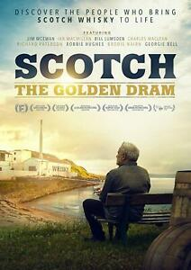 Scotch-The-Golden-Dram-DVD