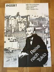 Die-Reise-nach-Tokio-Kinoplakat-039-63-Yasujiro-Ozu-Atlas