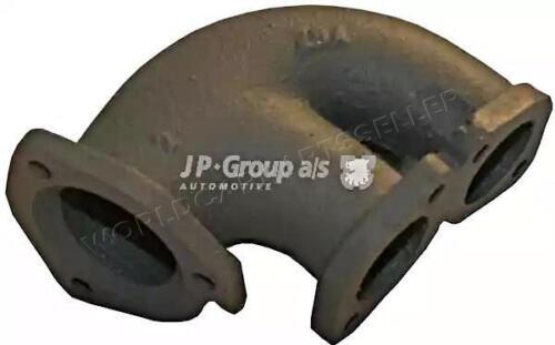 JP Exhaust System Manifold Fits VW Transporter Caravelle T3 025251217