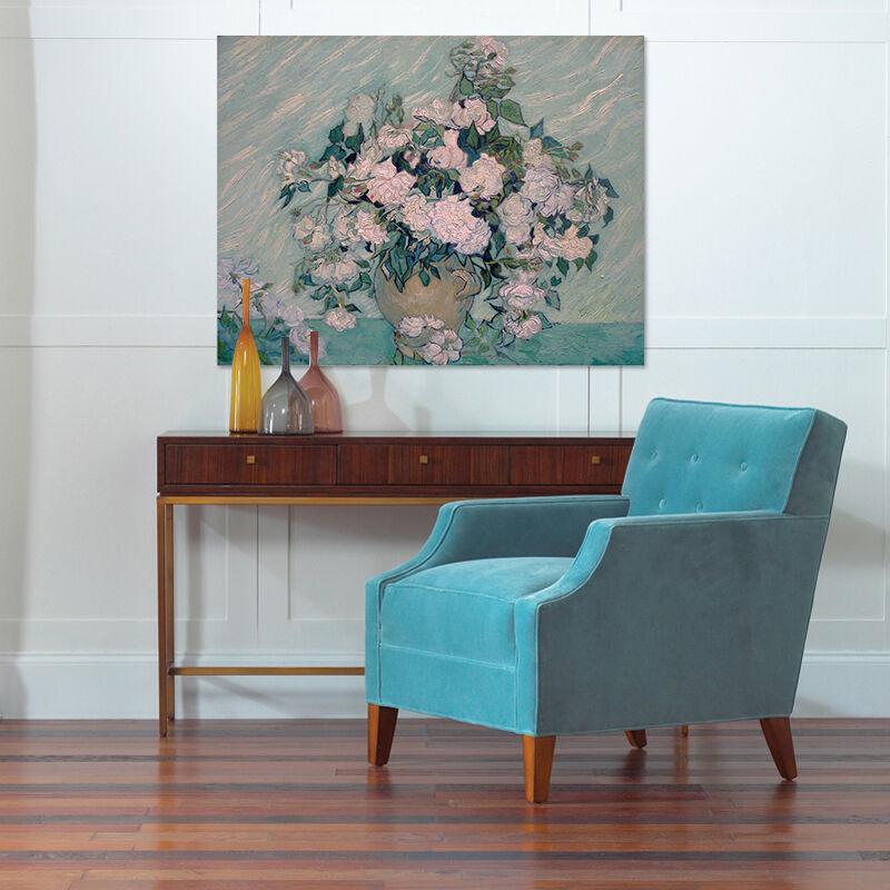 3D Einfarbig Rosa Rosan Vase 84 Fototapeten Wandbild BildTapete AJSTORE DE Lemon | Vogue  | Günstig  | Won hoch geschätzt und weithin vertraut im in- und Ausland vertraut
