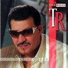 Sin Comentarios by Tito Rojas (CD, Oct-2007, Sony BMG)