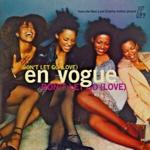 EN-VOGUE-DON-039-T-LET-GO-LOVE-CD-SINGLE
