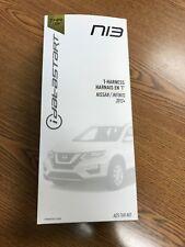 ADSTHRNI3 iDataLink ADS-THR-NI3 2013-Up Nissan//Infiniti Factory Fit T-Harness