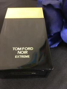 Tom-Ford-Noir-Extreme-Eau-de-Parfum-3-4-FL-OZ-100-ml-Uomo-Nuovo-Free-Spedizione