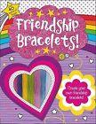 Friendship Bracelets by Roger Priddy (Paperback, 2015)