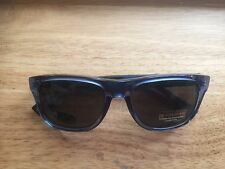 hugo boss orange bo rx01 sunglasses