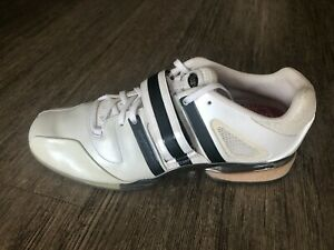 Details about Adidas Adistar 2008 Olympic weightlifting shoes