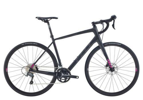 2018-Felt-VR6-Carbon-Fiber-Tiagra-DISC-Road-Bike-47cm-Retail-2200