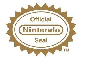 Nintendo-Mario-Luigi-HIGH-FIVE-Teen-Girl-Shirt-Junior-S