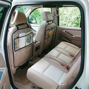 Image Is Loading Summer Infant Toddler Kids Baby Car Seat Back