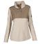 Fleece 92229274478 Jakke 2xl New Pullover Ascend Trek Women's Retail Størrelse 60 txwqvHUg
