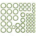 A/C System O-Ring and Gasket Kit-AC System Seal Kit 4 Seasons 26789