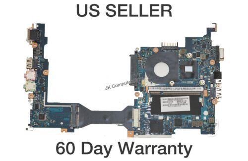 eMachines 355 Netbook Motherboard w// Intel Atom CPU MB.SDF02.001