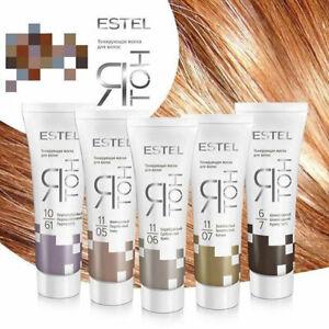 Haarfarbe kupfer ohne ammoniak