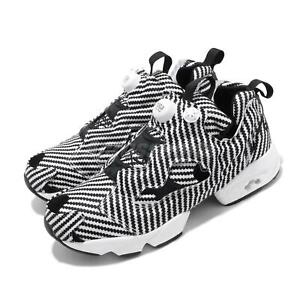 Reebok-Instapump-Fury-OG-MU-Carbon-Fiber-Black-White-Men-Lifestyle-Shoes-DV7305