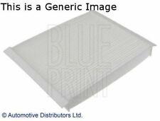 Internal Pollen Filter Brand New Genuine Part DENSO Cabin Air Filter DCF284P