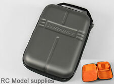 RC Turnigy Transmitter Case Bag for Futaba Spektrum DX JR Sanwa UK Fast Dispatch