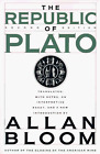 The Republic by Plato (Paperback, 1991)