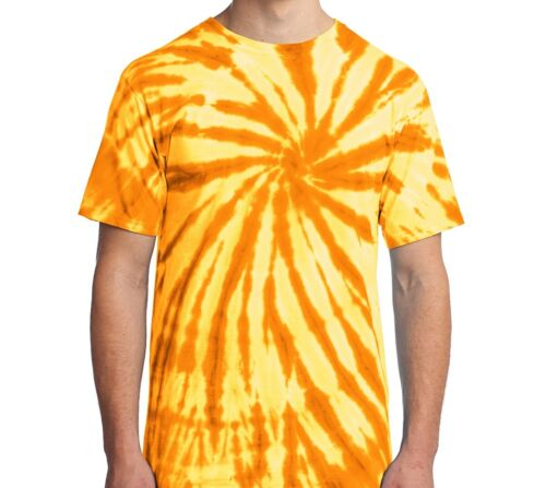 BMW Motors Embroidered Tie-Dye Novelty T-Shirt S-4XL New