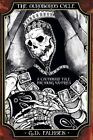 The Ouroboros Cycle, Book Two: A Cautionary Tale for Young Vampires by G D Falksen (Paperback / softback, 2014)