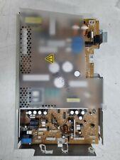 Konica Minolta Bizhub 454e C454e Power Supply A5ayr70000