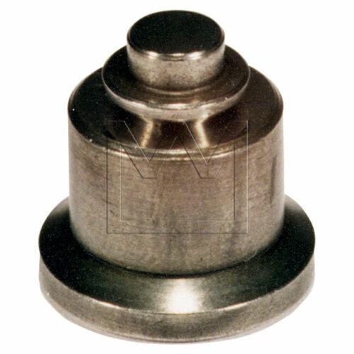 2 x válvula de presión-véase nº Bosch 1418522032//Bosch 1418522055//mercedes-benz 00