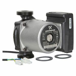 Pump For buderus 7100757
