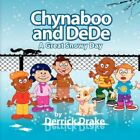 Chynaboo and Dede by Derrick Drake 9781436317252 Paperback 2008