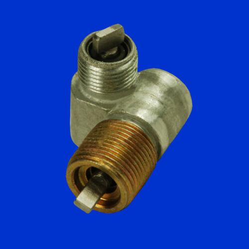 Deutz Antrieb Winkelantrieb für Traktormeterwelle Traktormeter 01174540