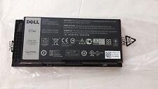 NEW genuine Dell Battery Precision m4800 M4700 m6600 6700 6800 87WH FV993/ R7PND